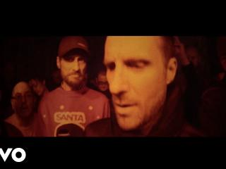 Embedded thumbnail for sleaford mods