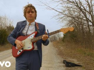 Embedded thumbnail for kevin morby